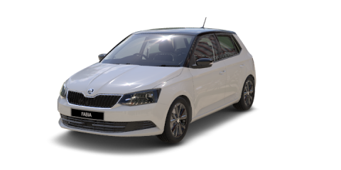 fabia ambition CWBMP 60