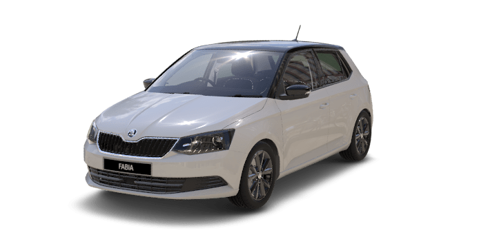 Upgrades to the New Skoda Fabia Cars For Sale Expected