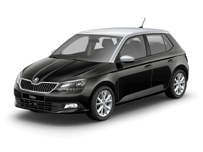 New Skoda Fabia For Sale Mandurah