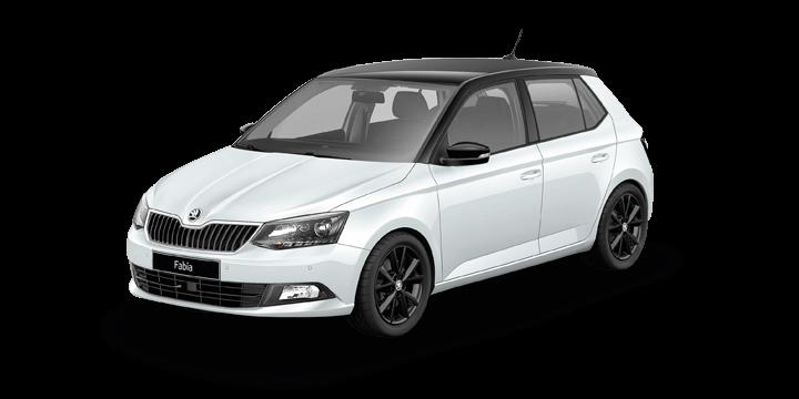 Skoda Fabia Perth Perfect Car For City Driving Perth