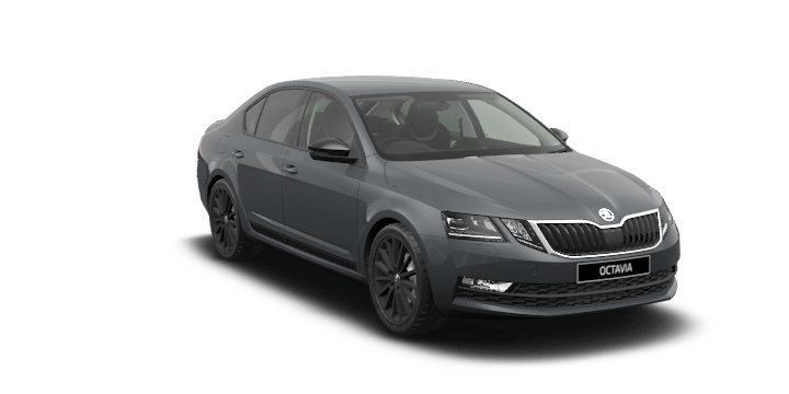 5 Skoda Octavia Tyre Safety Tips