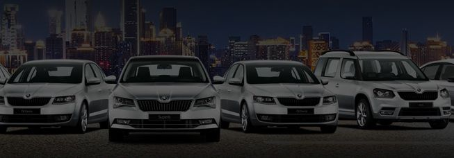 used cars banner mobile