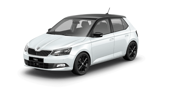 Is it Illegal to Have Non-Alcoholic Drinks When Driving Your Skoda Fabia?