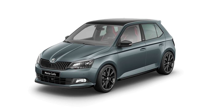 3 Skoda Fabia Wagon Maintenance Mistakes to Avoid