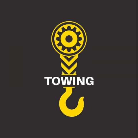 Towing Weights