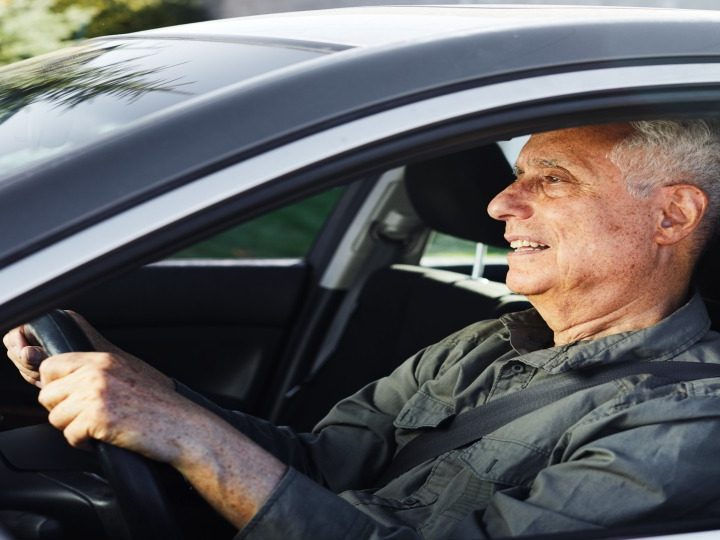 4 Things to Look for When Choosing Used Skoda Cars for Retirement