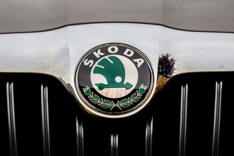 Everything You've Ever Wondered About Skoda, Simply Clever