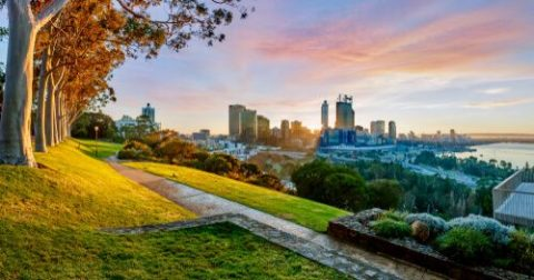 Looking for fun family outings in Perth Try these
