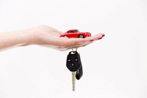7 BIG Advantages of Small Cars